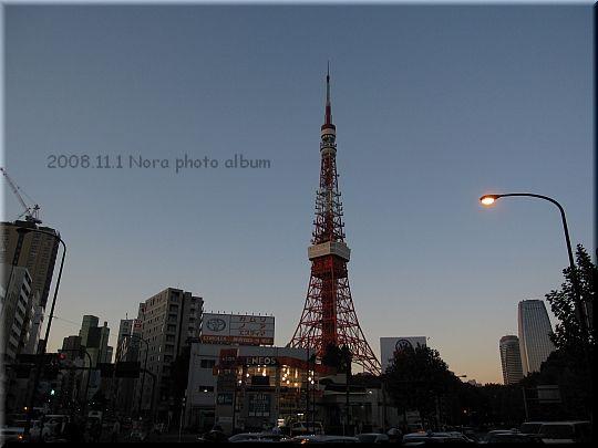 2008.11.01東京タワー (2).JPG