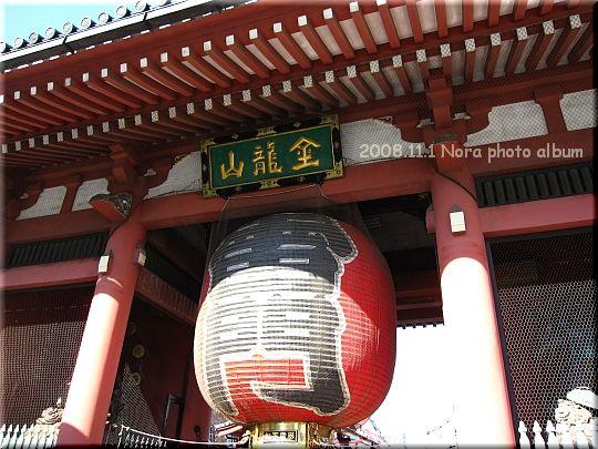 2008.11.01浅草 (3).JPG