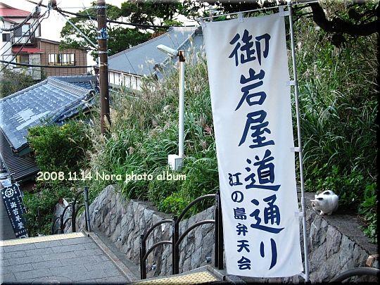 2008.11.14江ノ島 (39).JPG