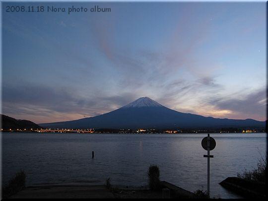 2008.11.18山梨 (3).JPG