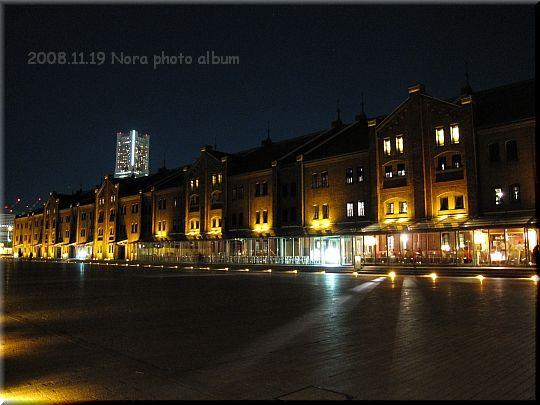 2008.11.19赤レンガ2.JPG
