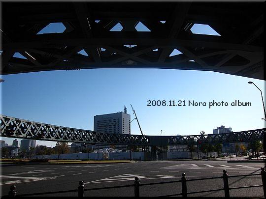 2008.11.21みなとみらい (1).JPG