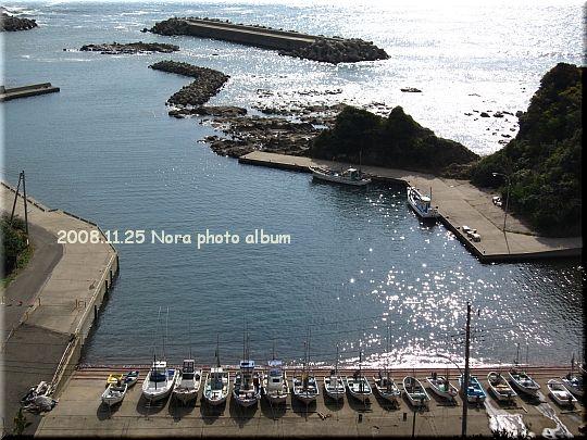 2008.11.25宮川大橋よりり (1).JPG