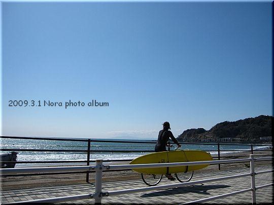 2010.03.01鎌倉辺り.JPG