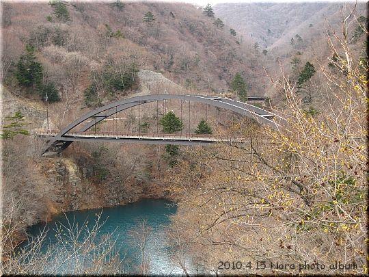 2010.04.15群馬 (7).JPG
