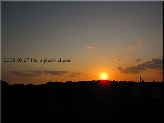 2008.10.27城ヶ島 (3).JPG