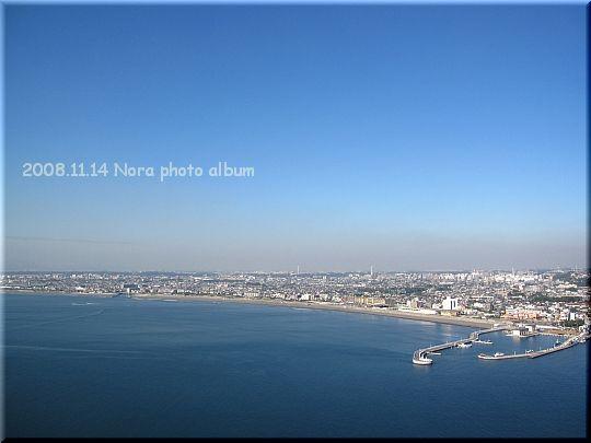 2008.11.14江ノ島 (11).JPG