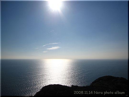2008.11.14江ノ島 (12).JPG
