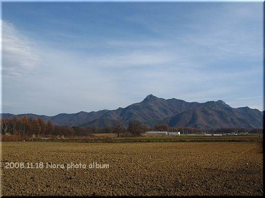 2008.11.18山梨.JPG