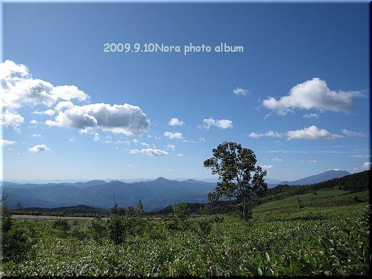 2009.09.10白根山辺り.JPG