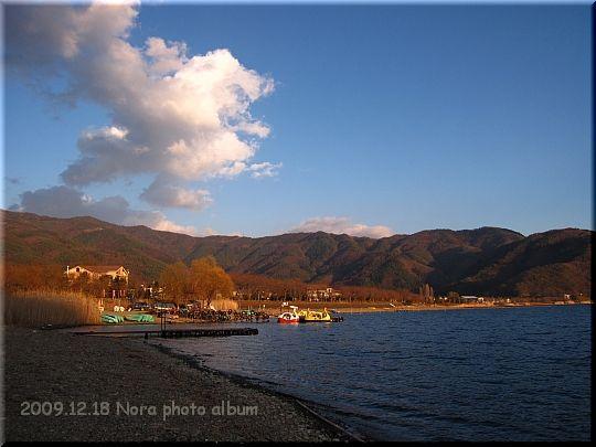 2009.12.18河口湖 (1).JPG