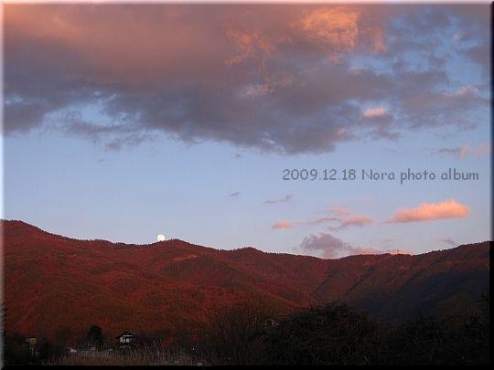2009.12.18河口湖 (3).JPG