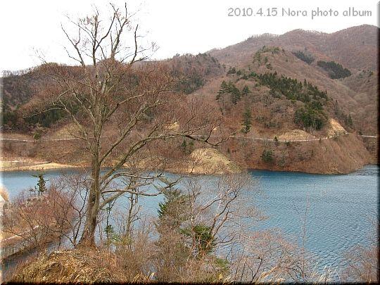 2010.04.15群馬 (4).JPG