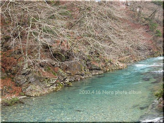 2010.04.16群馬 (3).JPG