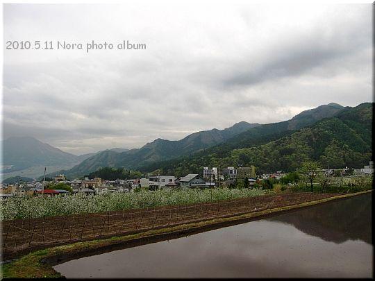 2010.05.10.11長野にて (36).JPG