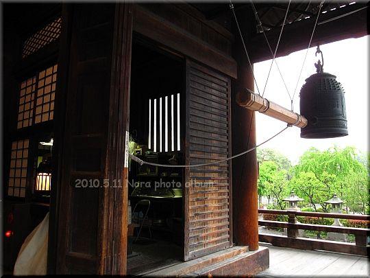 2010.05.10.11長野にて (49).JPG